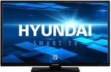 Hyundai HLR 32T411