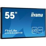 iiyama LH5546HS