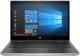 HP ProBook x360 440 G1 4QW74EA