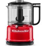 KitchenAid 5KFC3516HESD