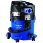 Nilfisk Attix 30-2H PC