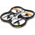 WL Toys Dron Patriot s kamerou MASTER PRO 2ks baterie navíc RCskladem_20631375M
