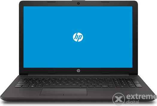 HP 250 G7 6BP33EA