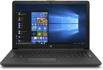HP 250 G6 7QL90ES