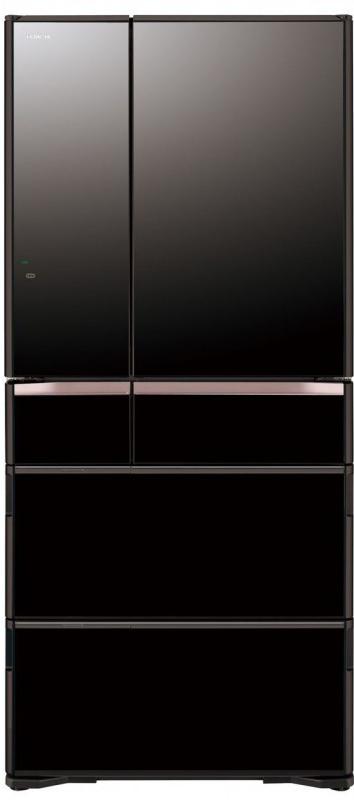 Hitachi R-X670GE(XK)