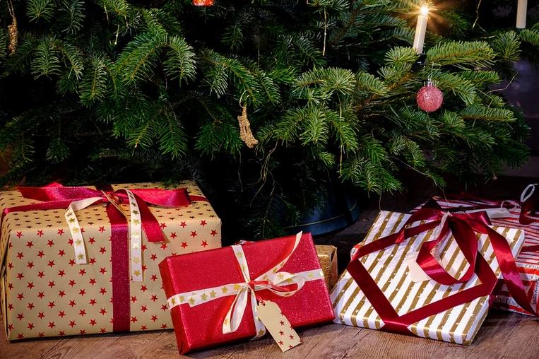Elektronické hity letošních Vánoc