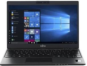 Fujitsu Lifebook U939 VFY:U9390M251FCZ