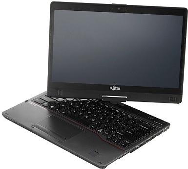 Fujitsu Lifebook T939 VFY:T9390M170SCZ