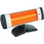 ALF Infrared Praktik