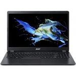 Acer Extensa 215 NX.EFZEC.004