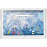 Acer Iconia One 10 NT.LETEE.009