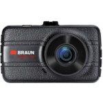 Braun B-BOX T5