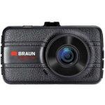 Braun PHOTOTECHNIK B-BOX T5