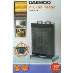 Daewoo DHS-3054