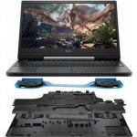 Dell Inspiron 15 N-5590-N3-722K