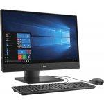 Dell Optiplex 5270 5270-5377