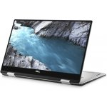 Dell XPS 15 TN-9575-N2-714S