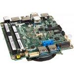 Intel NUC NUC7i5DNBE