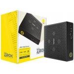 ZOTAC ZBOX EN52060V-BE