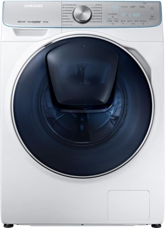 Samsung WW10M86INOA návod, fotka
