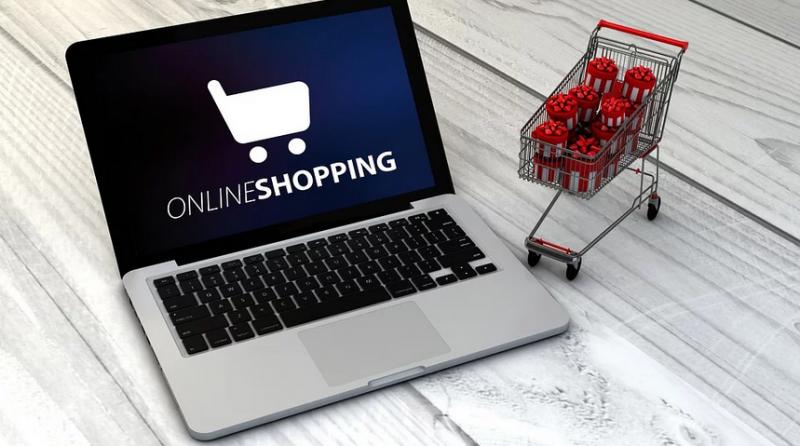 Zprostředkovatelský e-shop. Past nebo výhodný nákup?