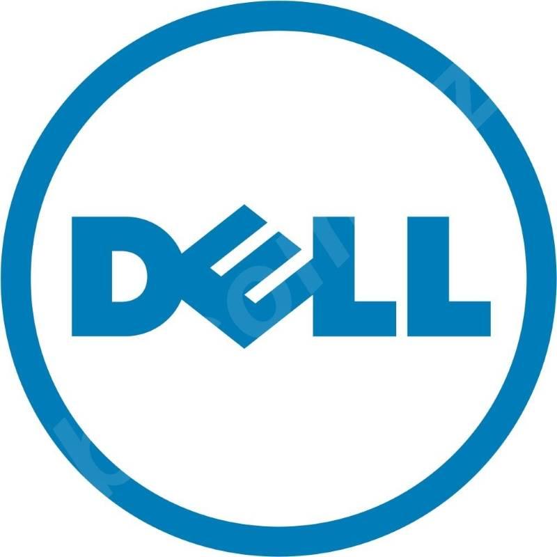 Dell Inspiron 14z TN-5491-N-71S
