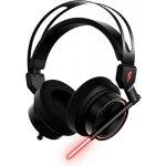 1More Headphones H1005 BT Gaming
