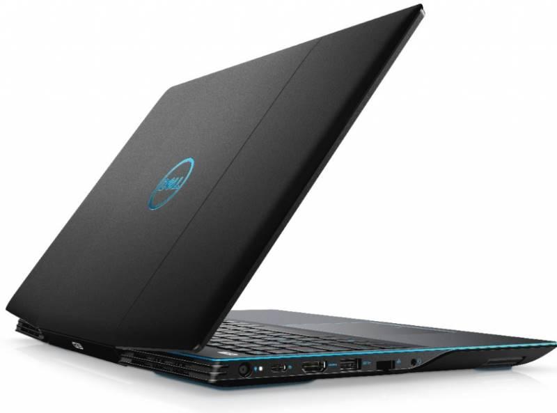 Dell Inspiron 15 N-3590-N2-720K
