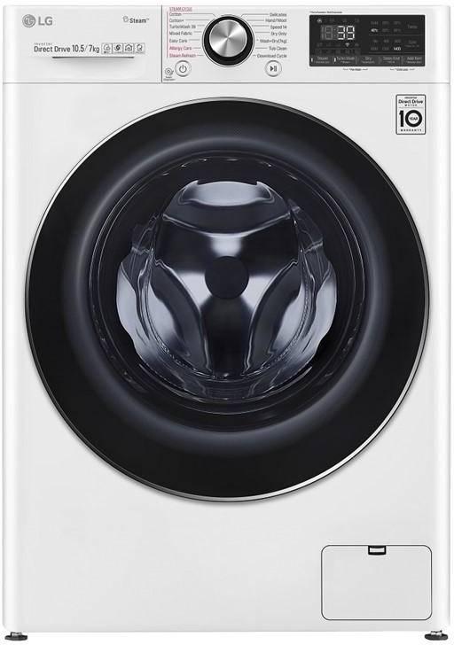 LG F4DV910H2