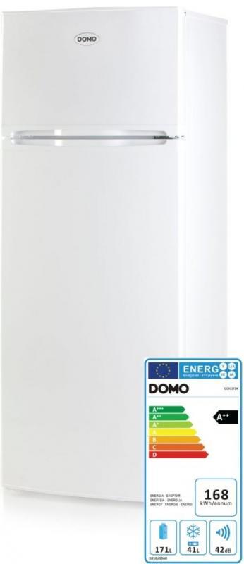Domo DO915TDK