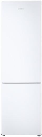 Samsung LRB37J500MWW