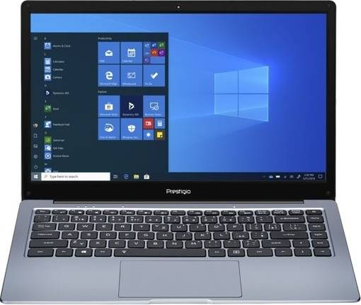 Prestigio SmartBook 141 PSB141C04CGP_DG_CZ