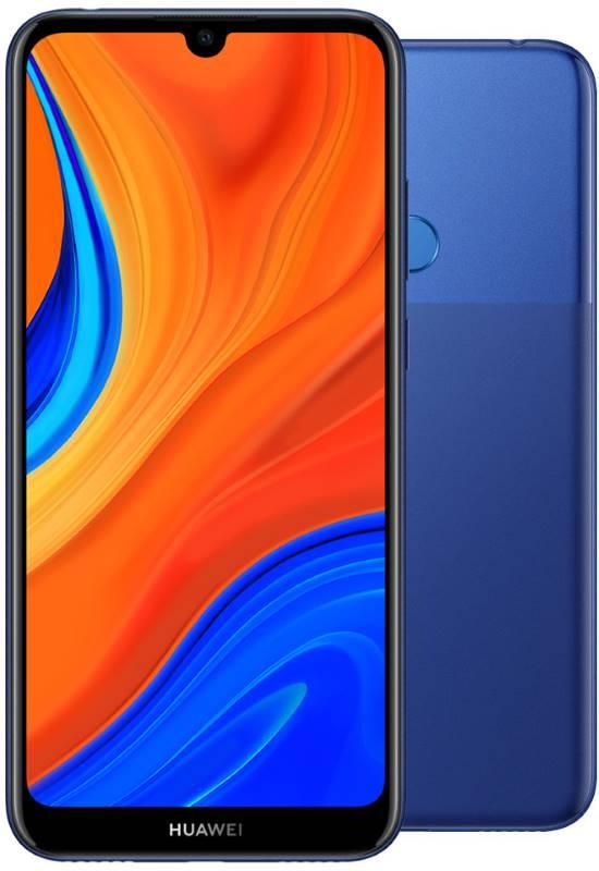 Huawei Y6S 3/32GB Dual SIM