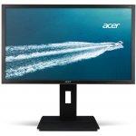 Acer B226HQLA
