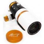 Agema Optics 130/1040 SD 130 F8 OTA