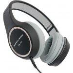American Audio BL 40