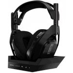 Astro Gaming A50 Wireless + Base Station Xbox One/PC
