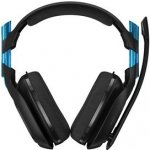 Astro Gaming A50 Wireless HS BS PS4