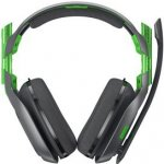 Astro Gaming A50 Wireless HS Xbox One