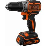 BLACK & DECKER BL186K1B2
