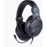 BigBen Stereo Gaming V3