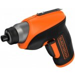 Black & Decker CS3652LCAT-XK