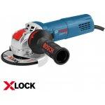 Bosch GWX 9-125