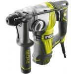 Bosch PSR Expert LI-2 0 603 9A3 109