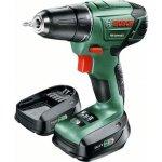 Bosch PSR Universal LI 0 603 954 30H