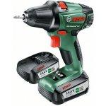 Bosch PSR Universal + LI-2 0 603 973 600