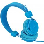 Co:Caine Headphone 03