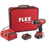 FLEX DD 2G 10.8-LD 450.561