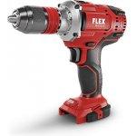 FLEX DD 4G 18.0-EC