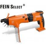 Fein ASCT 18 M Select